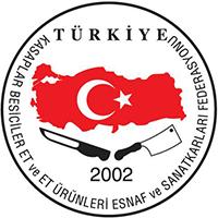 kasap-logo